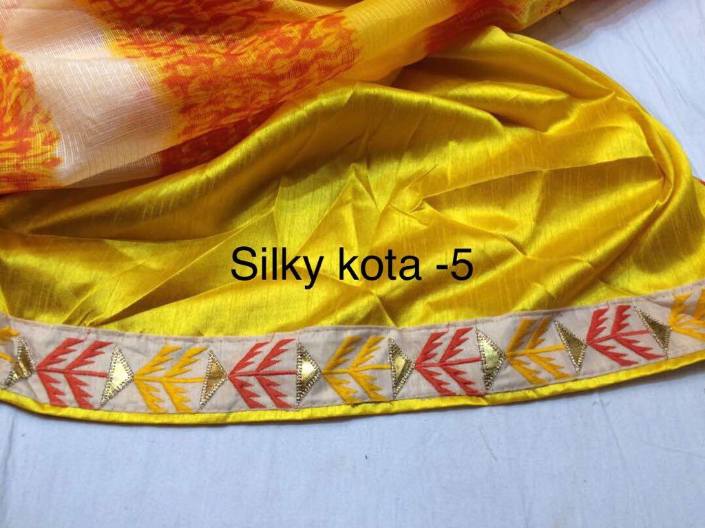 b9e4a2fcb85 Sb silk kota saree koyal fashions south indian sarees jpg 1024x768 Sb 1750