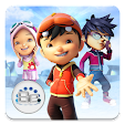 BoBoiBoy: A.. file APK for Gaming PC/PS3/PS4 Smart TV