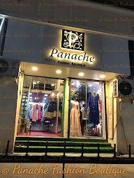 Panache Fashion Boutique photo 2