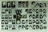 1979 - IV.d