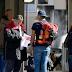 مطالبات بالاستمرار بتقديم اعانات البطالة حتى نهاية جائحة كورونا في النمسا