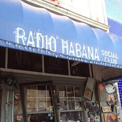 Radio Habana Social Club's profile photo