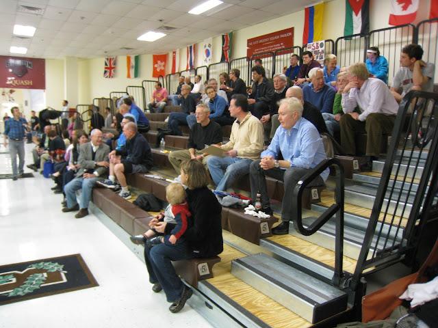 Rhode Island Singles Championships - IMG_3702.JPG