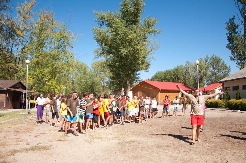 Nagynull tábor 2012 - image035.jpg