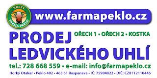 petr_bima_cedule_plachty_00145