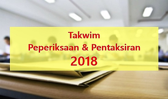 [Takwim+peperiksaan+dan+pentaksiran+2018%5B15%5D]