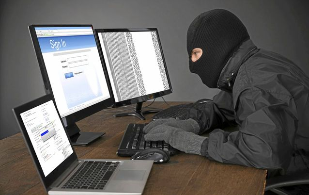 Anti-piracy software developed by SA's Custos encourages honest users to become bounty hunters and report media pirates to earn rewards hidden inside films, songs and books. Picture: ISTOCK