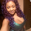 lililta howard's profile photo
