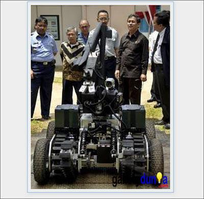 [Image: 6%2520Robot%2520Buatan%2520Indonesia%252...520us2.jpg]