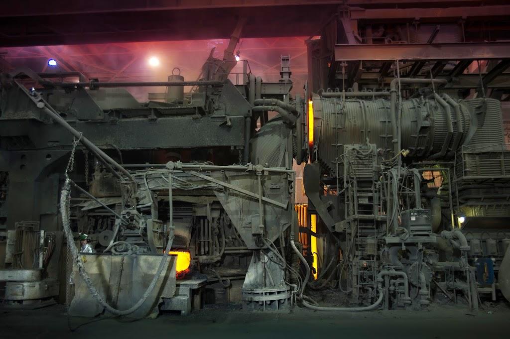 mittal-moley-steel (5)