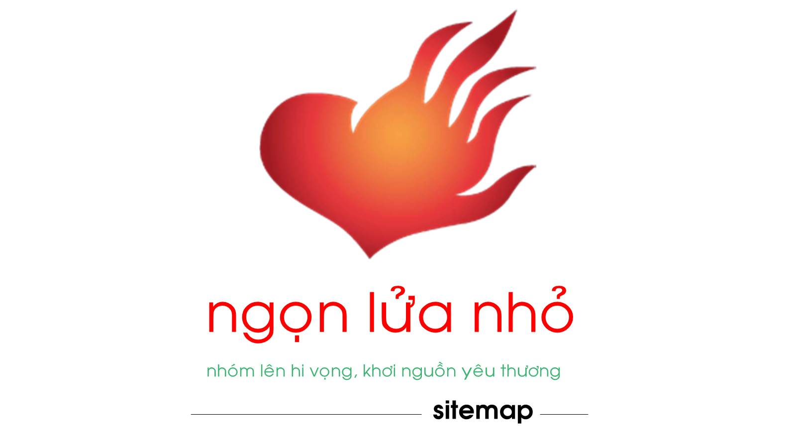 Nơi cập nhật toàn bộ bài viết của www.ngonluanho.net