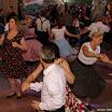 Rock & Roll Dansen dansschool dansles (89).JPG