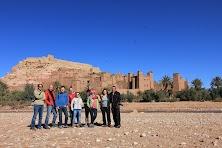 Maroko obrobione (265 of 319).jpg