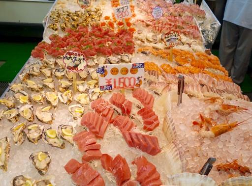 沖繩 美食