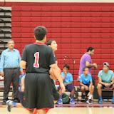 Basketball League - 2014 - IMG_0515.JPG