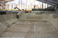 skatepark18-111207_33