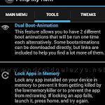 Screenshot_2012-12-28-22-29-26.jpg