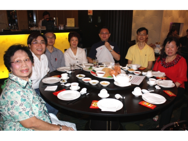 Others - Chinese New Year Dinner (2010) - IMG_0246.jpg