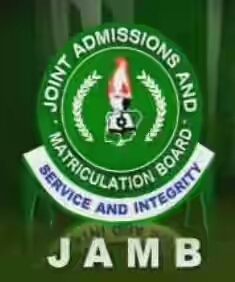 "All 2016 UTME Candidates With issues Of ""No Result Yet"" Are Advised To Re-Check"