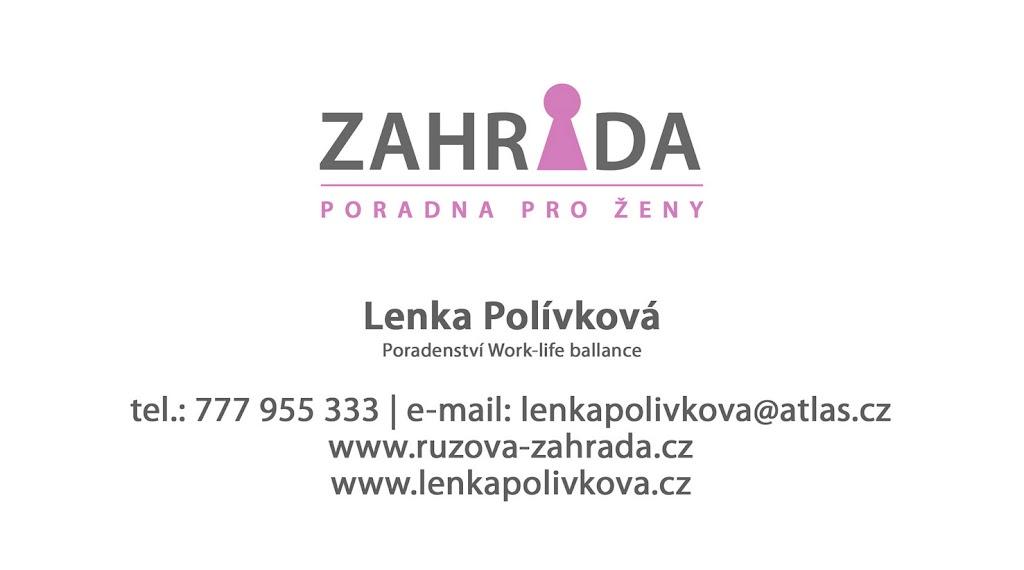 vizitka_lenka_001