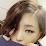 GaIn Son's profile photo