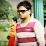 Lipun Singh's profile photo
