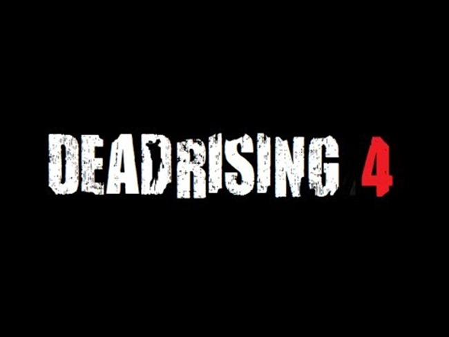dead rising 4 cheats and tips 01