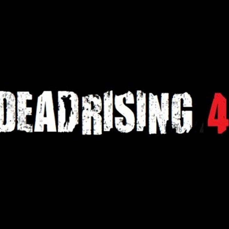 Dead Rising 4 – Cheats und Tipps - Spass und Spiele