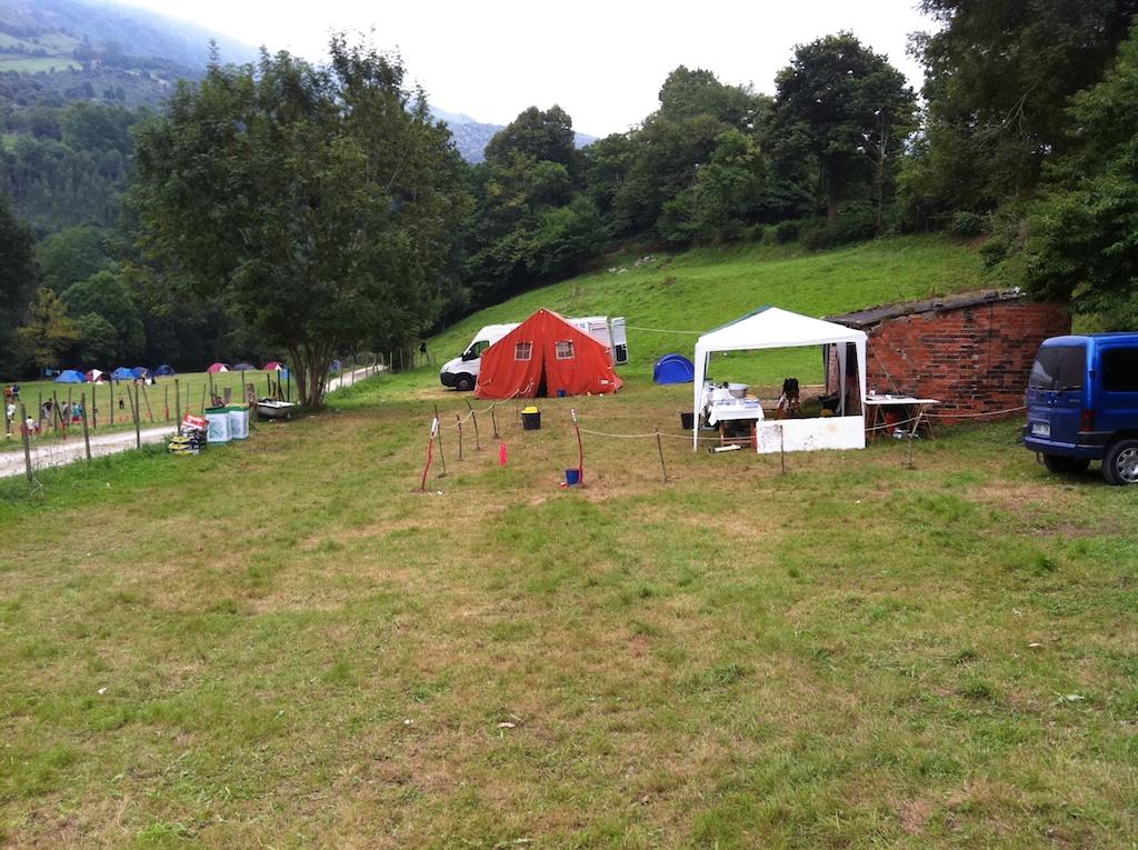Campaments Estiu RolandKing 2011 - RolandKing%2B16-09-44.jpg