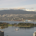 2011_01_30_Top_of_Vancouver