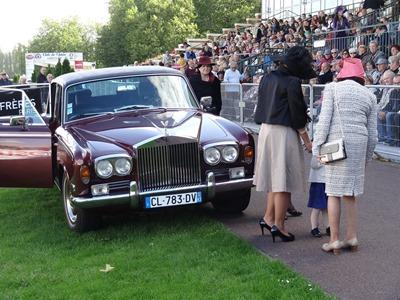2016.10.02-024 36 Rolls-Royce Silver Shadow 1978