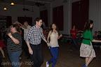 TSDS DeeJay Dance-118