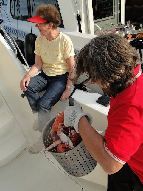 2011 Wagon Wheel ~ Memorial Weekend - Wagon-wheel%252525202011%25252520061.JPG