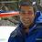 Iftikhar Azam's profile photo