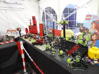 2018.07.08-002 Lego