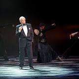 Смотреть альбом «Гала-концерт «ОпереттаLand-2012»»
