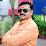 Subhash Ghate's profile photo