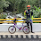 adji noer Reismadji's profile photo