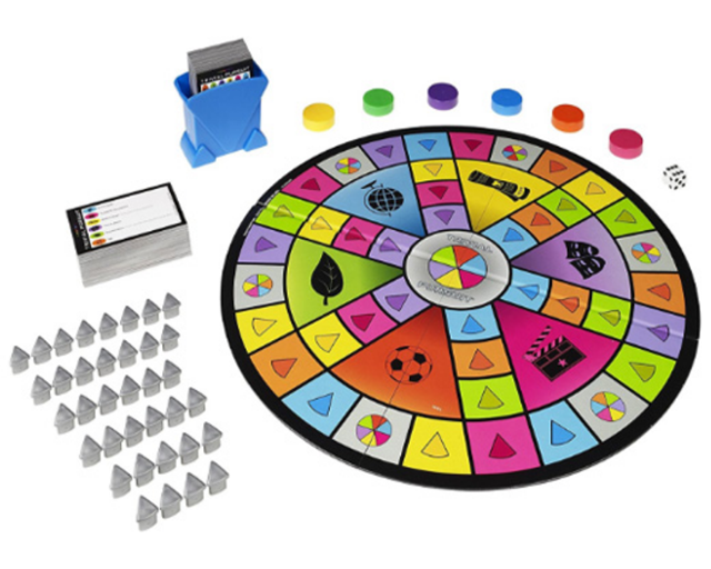 canvas-juego-trivial-parsuit