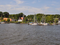 Wismar 2014 190.jpg