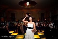 Foto 2109. Marcadores: 24/09/2011, Casamento Nina e Guga, Rio de Janeiro