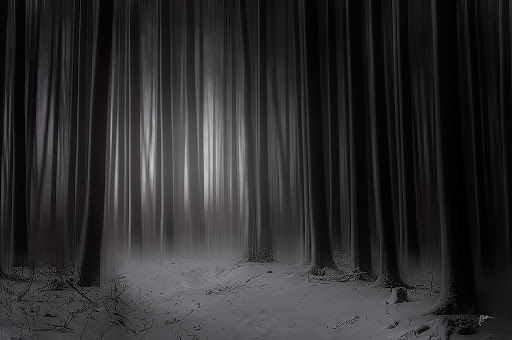secret_chamber__by_janek_sedlar-d6lsrk8-2013-09-11-08-34.jpg