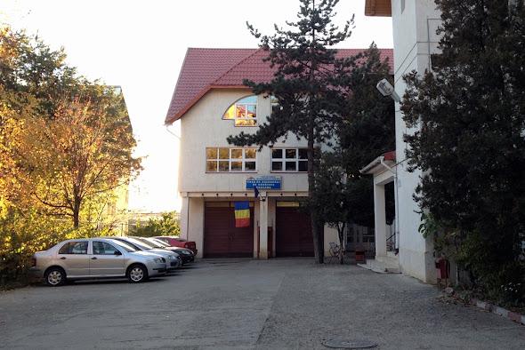 Casa de Asigurări de Sănătate Suceava