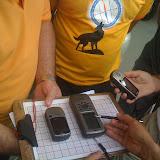 Curso de Mapeador N1 com GPS