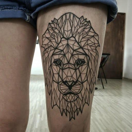 tatuagens_leo_39
