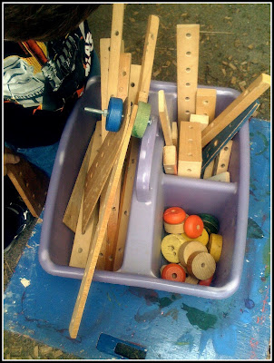 preschool woodworking ideas 2