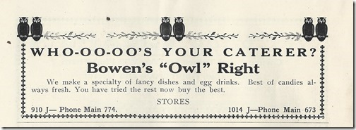 Bowens-Owl-Right_thumb3