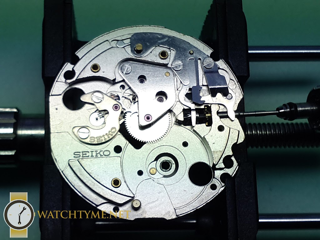 Watchtyme-Seiko-Divers-7S26A-2015-05-021