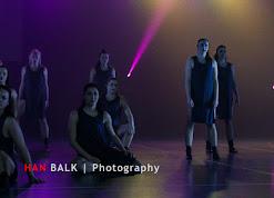 Han Balk VDD2017 ZO ochtend-8273.jpg
