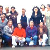 SECCostaRica2004